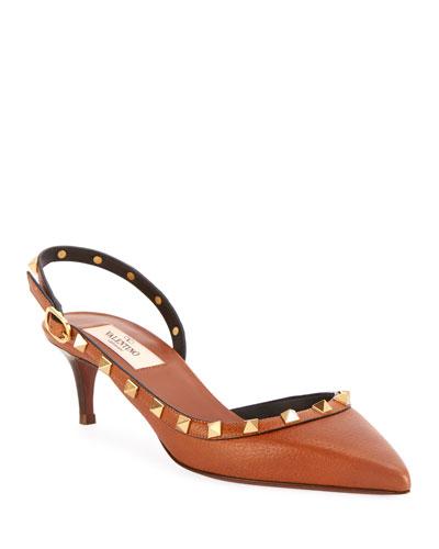 972cf215f112 Valentino Shoes at Bergdorf Goodman