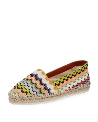 b883a56311b5 Designer Footwear   Leather Boots at Bergdorf Goodman