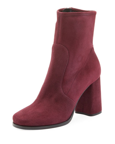 b8a2b6ba8b5 Women s Shoes on Sale at Bergdorf Goodman