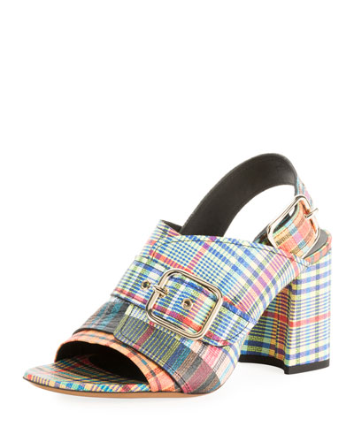 Dries Van Noten Shoes   Sneakers   Booties at Bergdorf Goodman a0a99e0cd