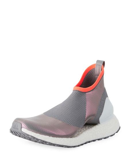 adidas by Stella McCartney Ultra Boost X Fabric