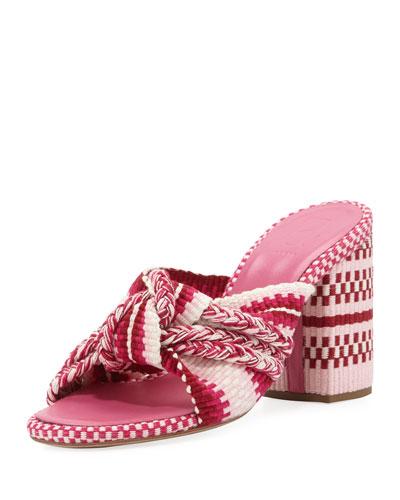 8d0f8b5dce1 Designer Footwear   Leather Boots at Bergdorf Goodman