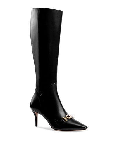 1c55c2a6cbc5 Gucci Shoes for Women at Bergdorf Goodman