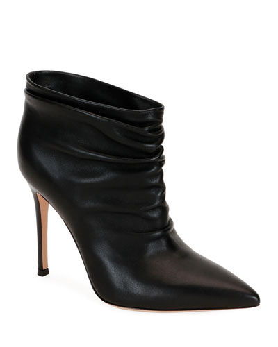 848c4085edb Gianvito Rossi Shoes at Bergdorf Goodman