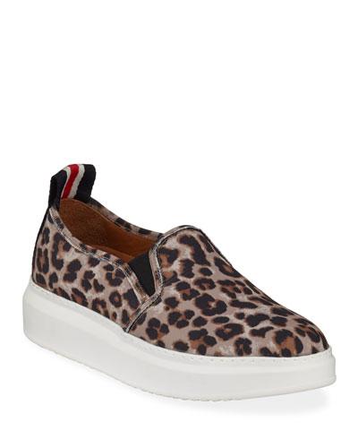 e5b44816ef34 Veronica Beard Shoes at Bergdorf Goodman