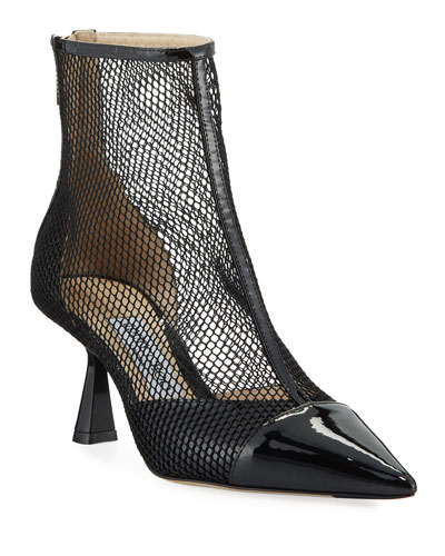 fb7c90049fa Jimmy Choo Shoes : Wedges & Boots at Bergdorf Goodman