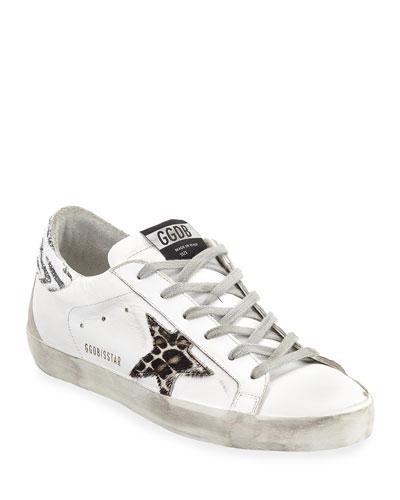 89dbeae06 Designer Sneakers at Bergdorf Goodman