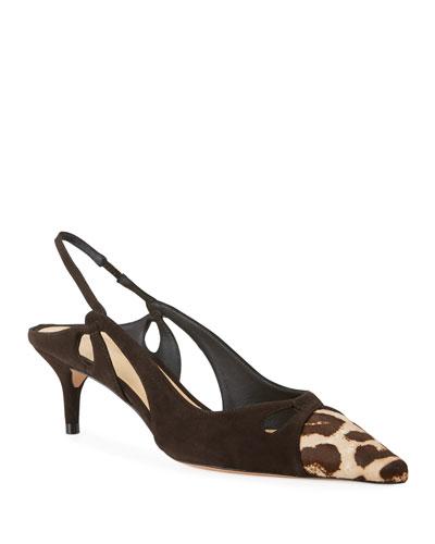 3c3ca113308 Alexandre Birman Shoe Collection at Bergdorf Goodman
