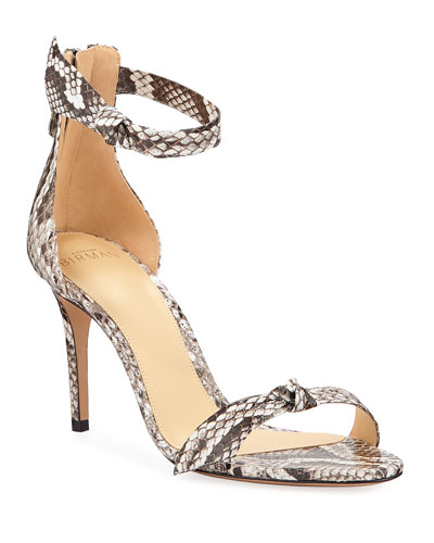aa4f51ce5 Alexandre Birman Shoe Collection at Bergdorf Goodman