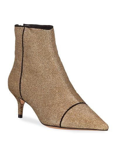 49da1f02c Alexandre Birman Shoe Collection at Bergdorf Goodman