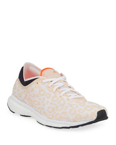 Adizero Adios Mesh Running Sneakers