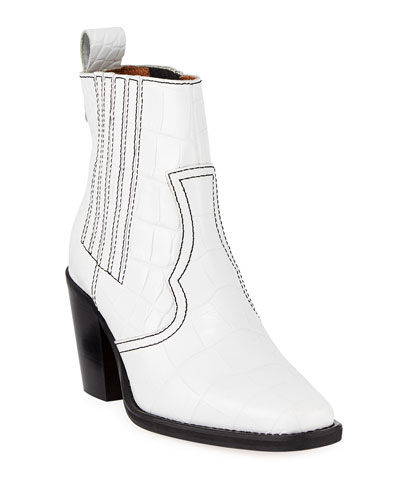 28c3fdd67 Contemporary Shoes in Shop by Style at Bergdorf Goodman