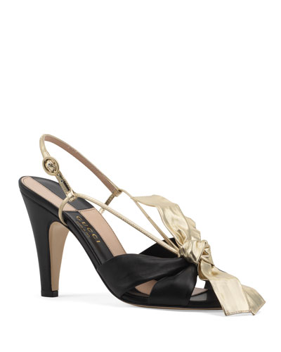 ba0a33e71e8 Gucci Shoes for Women at Bergdorf Goodman