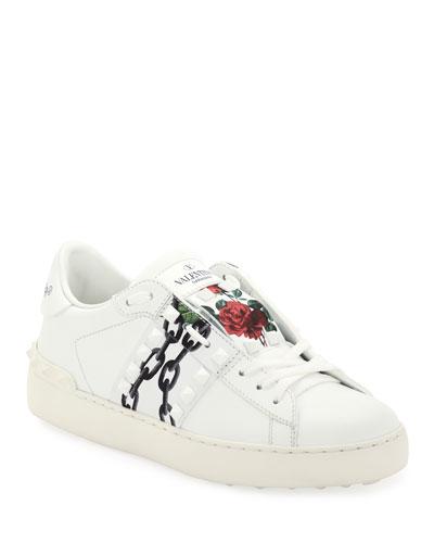 cbac5d85 Valentino Shoes at Bergdorf Goodman