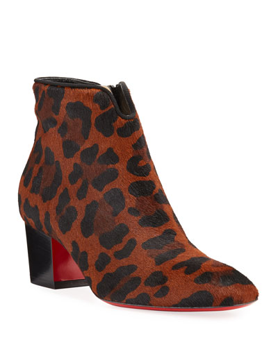 hot sale online 4dcef 19ccf Christian Louboutin Shoes at Bergdorf Goodman