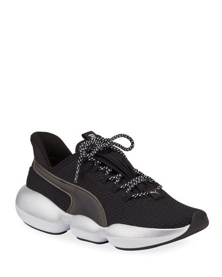 Ignite Mode XT Knit Trainer Sneakers