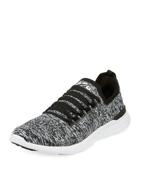 c013ec7e07d3 APL: Athletic Propulsion Labs Techloom Breeze Knit Mesh Sneakers