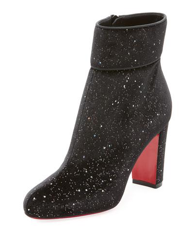 free shipping 50788 3fa23 Christian Louboutin Shoes Sale - Styhunt - Page 3