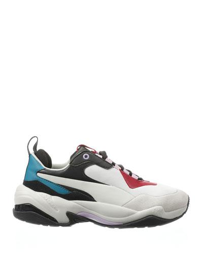 Thunder Rive Droite Sneakers