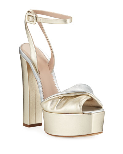 8feb5dc7336b4 Giuseppe Zanotti Shoes at Bergdorf Goodman