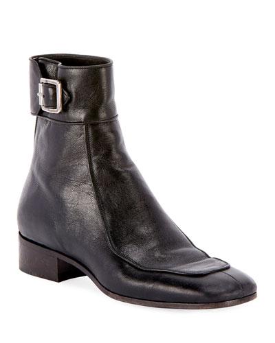 ed9f1b6416fda Designer Shoes on Sale at Bergdorf Goodman