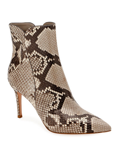 4c0bbe605ca Designer Boots : Over-the-Knee & Leather Boots at Bergdorf Goodman