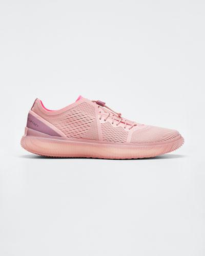 Pureboost Trainer Sneakers