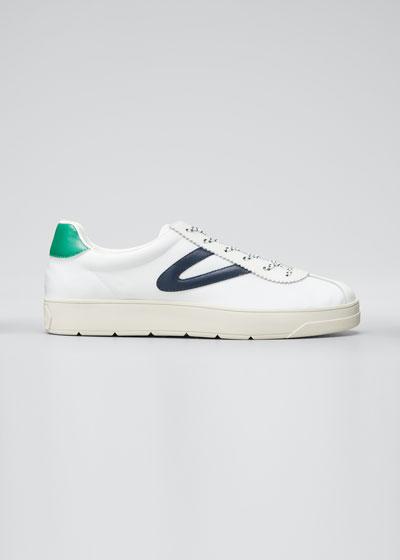 Hayden Sneakers