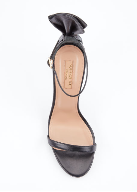 Whip It 105mm Sandals