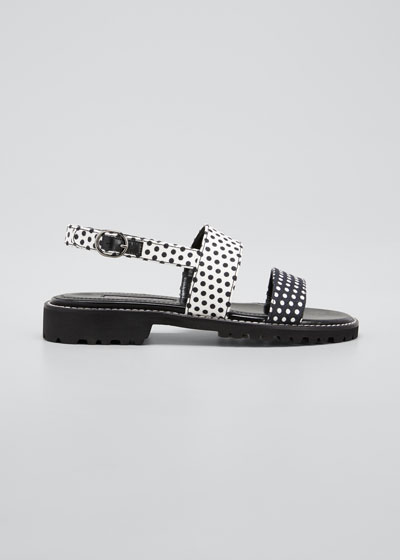 Gad Sport Sandals