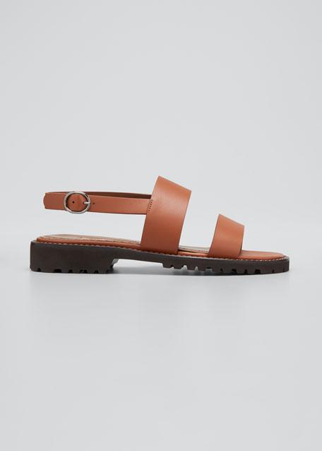 Gad Slingback Sport Sandals