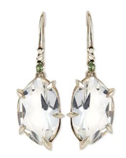 Jewelry Alexis Bittar