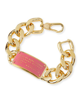 Jewelry MARC by Marc Jacobs
