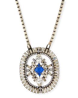 Jewelry Dannijo