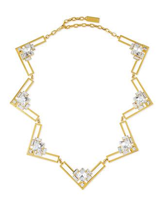 Jewelry Auden