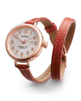 Jewelry Shinola