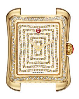 Jewelry MICHELE