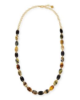Jewelry NEST Jewelry