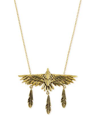 Jewelry Pamela Love