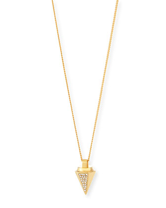 Jewelry Vita Fede