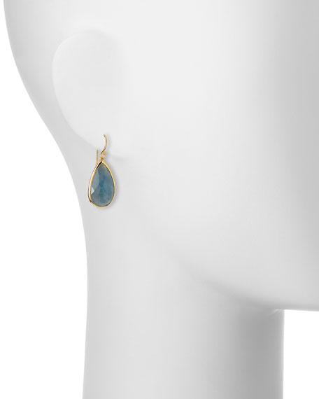 Rock Candy® Medium Teardrop Earrings