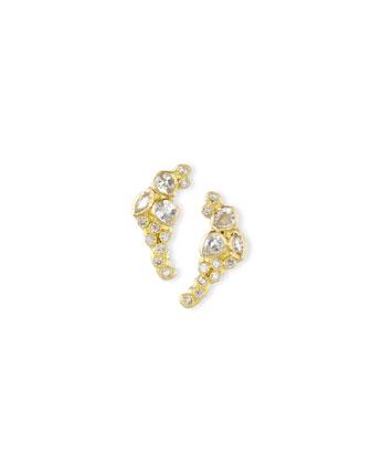 Jewelry Armenta