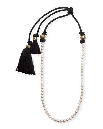 Jewelry Lanvin