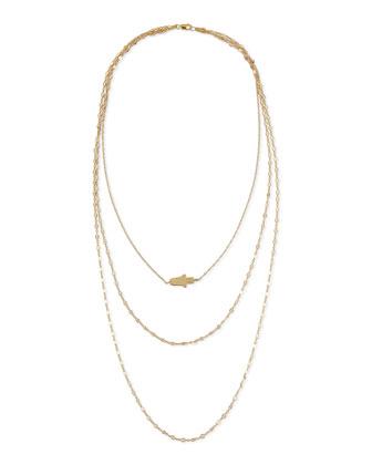 Jewelry Jennifer Zeuner