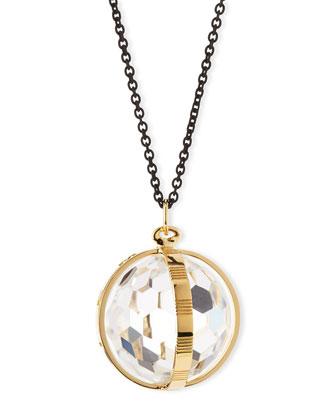 Jewelry Monica Rich Kosann