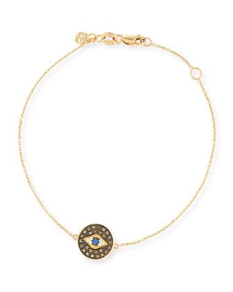 Jewelry Sydney Evan