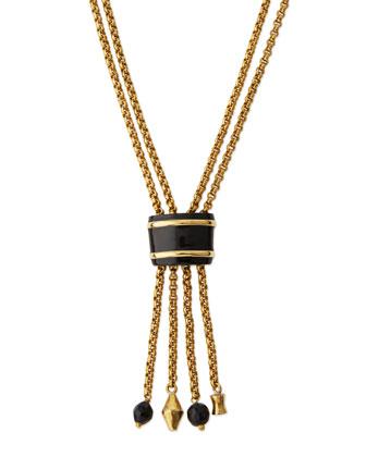 Jewelry Ashley Pittman