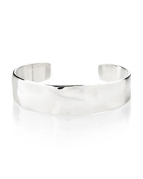 Ippolita Sterling Silver Senso™ Sterling Silver Medium