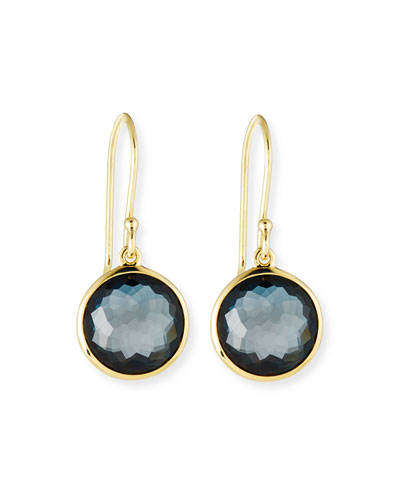 Designer Earrings Stud Amp Drop Earrings At Bergdorf Goodman