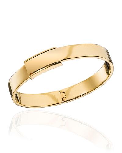 Odessa Cuff Bracelet